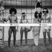 Beach Box gada jubilejas Retro Mix Nakts 07.02.2014.