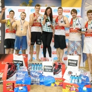 ELKOR Sport līgas 2.sezonas fināls 12.04.2015