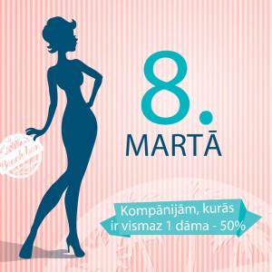 8marts