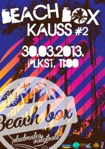 BeachBoxKauss2