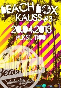 BeachBoxKauss3