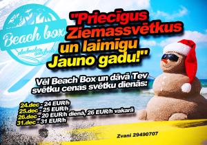 bbox_zsvetki