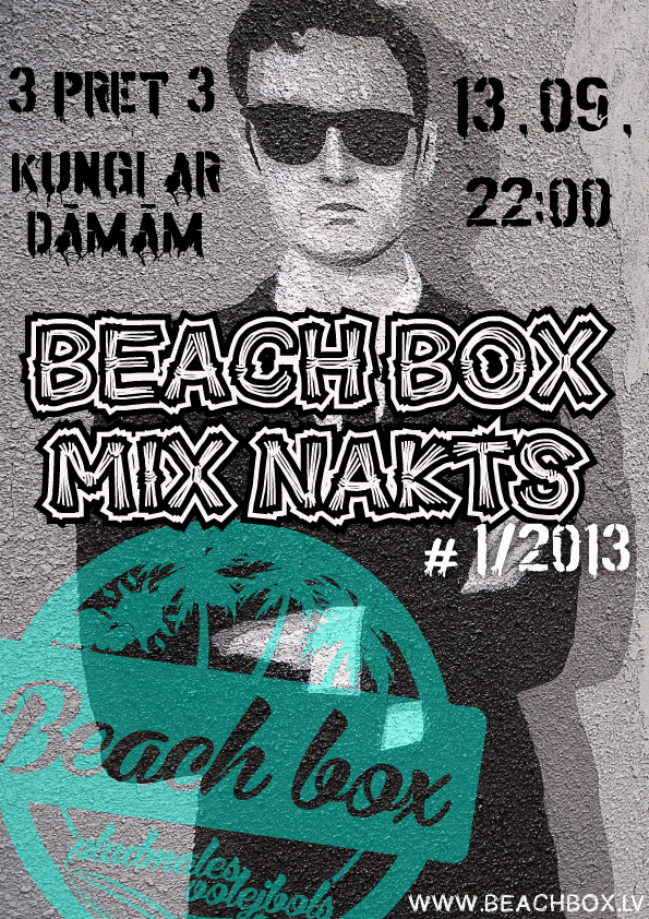 mix1_2013