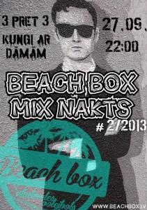 mix2_2013