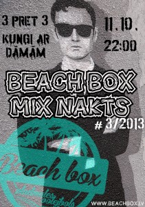 mix3_2013