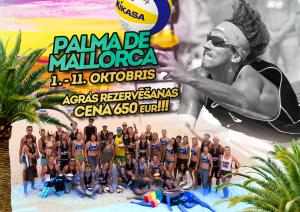 palma_camp_LV